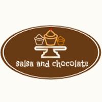 עדי סדנאות שוקולד