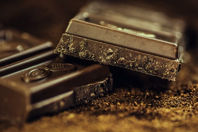 שוקולדוש 2