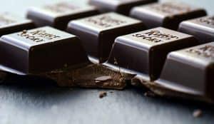 שוקולדוש