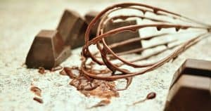 שוקולד (2)