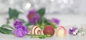 חטיף שוקולד ראשי