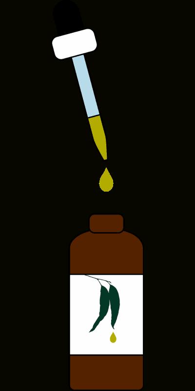 בקבוקון