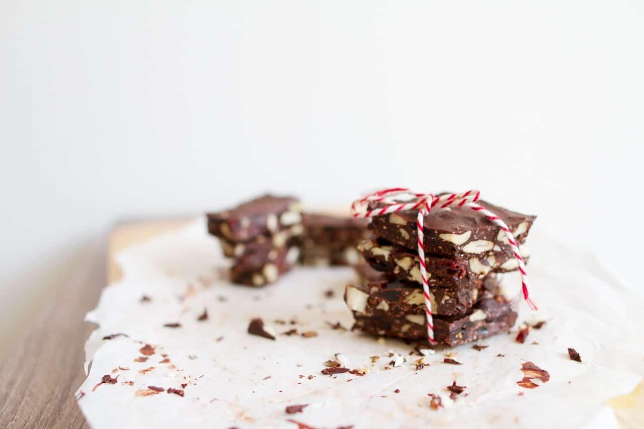 סדנת שוקולד בזום