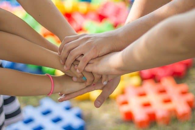 איך לתמרץ את הילדים ללמוד טוב יותר