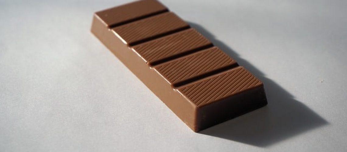 חטיף שוקולד (2)