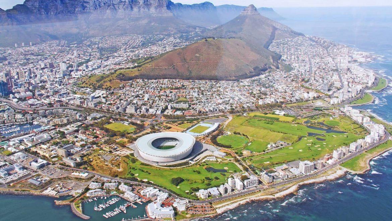 3 אטרקציות באפריקה לטיול מושלם