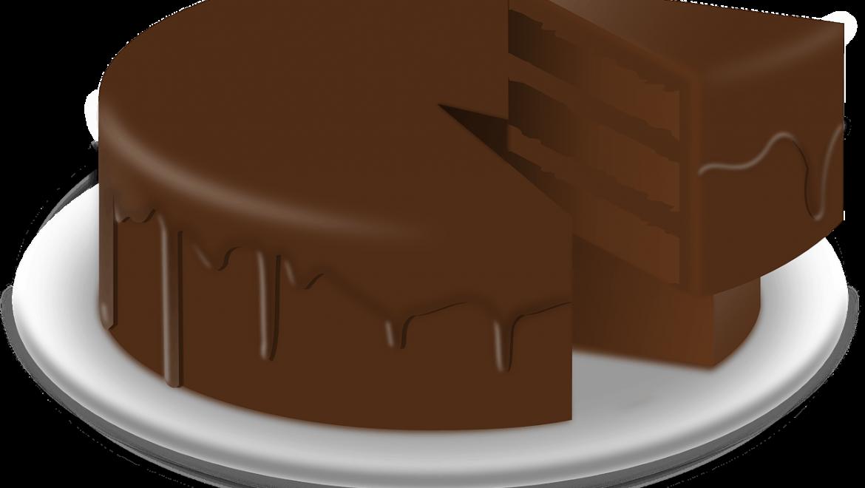 עוגות שוקולד לאירועים מתוקים